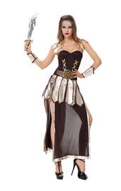 Женский костюм Троянской Воительницы