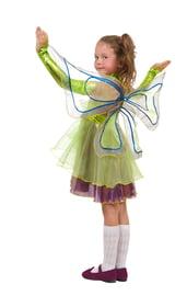 Детский костюм Фиолетовой Феи