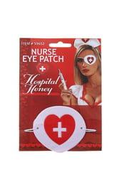 Наглазник медсестры