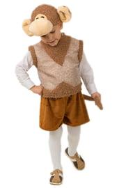Детский костюм ушастой Обезьянки