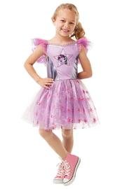 Детский костюм пони Твайлайт