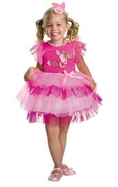 Детский костюм Пятачка