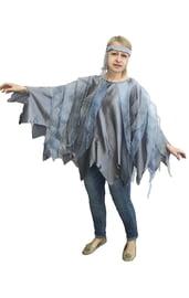Взрослый костюм Ветра