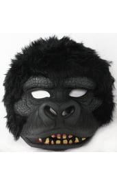 Взрослая маска Гориллы