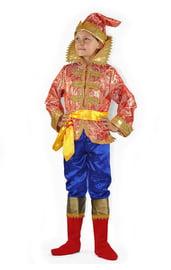 Детский костюм Царевича Ивана