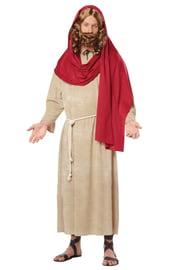 Взрослый костюм Иисуса