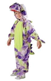 Детский костюм Динозавра