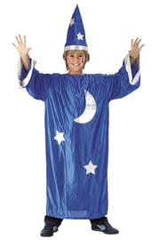 Детский костюм Волшебника Мерлина
