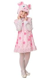Детский костюм свинки Бетты