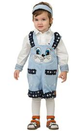 Детский костюм Зайчонка