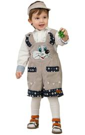 Детский костюм Мышонка Максика