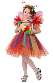 Детский костюм Бабочки Сделай сам