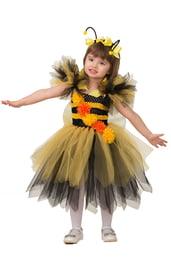 Костюм Пчелки Сделай сам