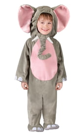 Детский костюм Слоника