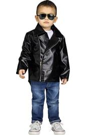 Куртка Рок-н-ролл для малыша