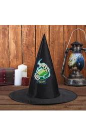 Шляпа ведьмы Очарую