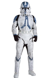 Детский костюм солдата Штурмовика