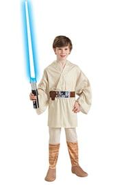 Детский костюм Люка Скайвокера