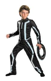 Детский костюм из фильма Трон
