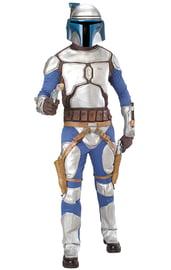 Детский костюм Джанго Фетта