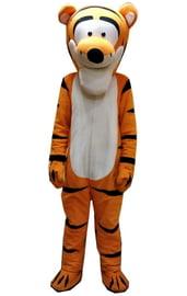 Ростовой костюм Тигры