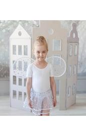 Детский набор Ангелочка