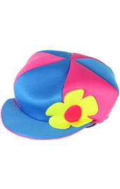 Шляпа хлопчика