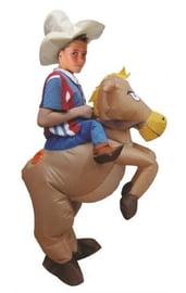 Детский костюм Верхом на лошади