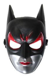 Маска злого Бэтмена