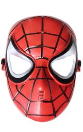 Маска Человека-паука детская