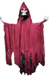 Декорация Призрак в капюшоне
