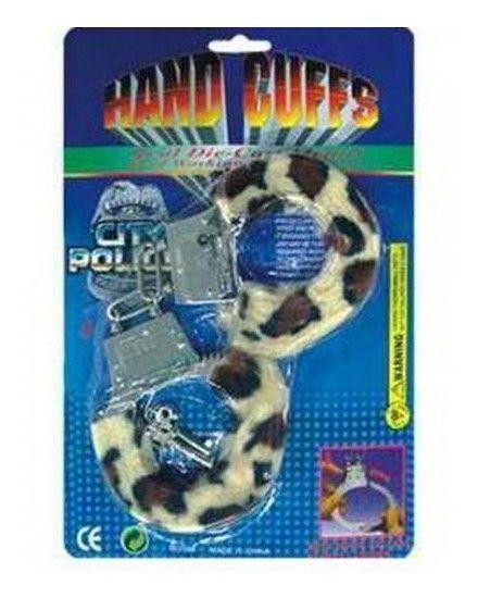 Леопардовые наручники (42-44) кимоно mia mia marta коралловое xs s