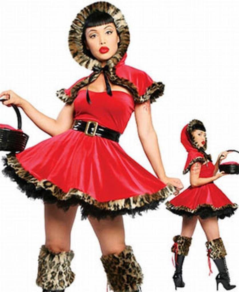 Костюм гламурной шапочки (40-44) костюм снегурочки конфетки 40 44