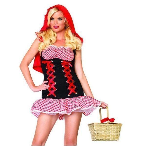 Костюм красной шапочки малышки (44-46) костюм малышки лейлы 34