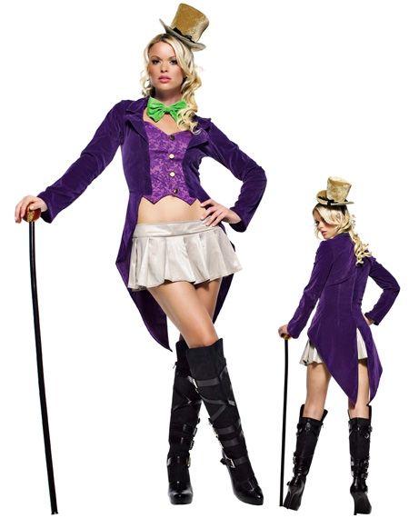 Костюм сказочной дамы (40-44) костюм снегурочки конфетки 40 44