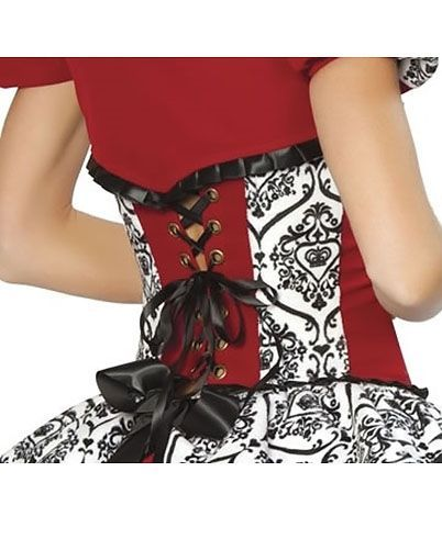 Костюм сказочной принцессы (40-44) костюм снегурочки конфетки 40 44
