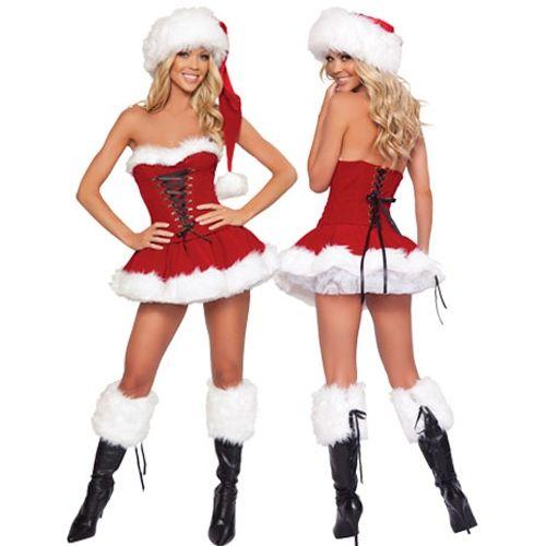 Костюм обаятельной снегурочки (40-44) костюм чарующей снегурочки 40 44