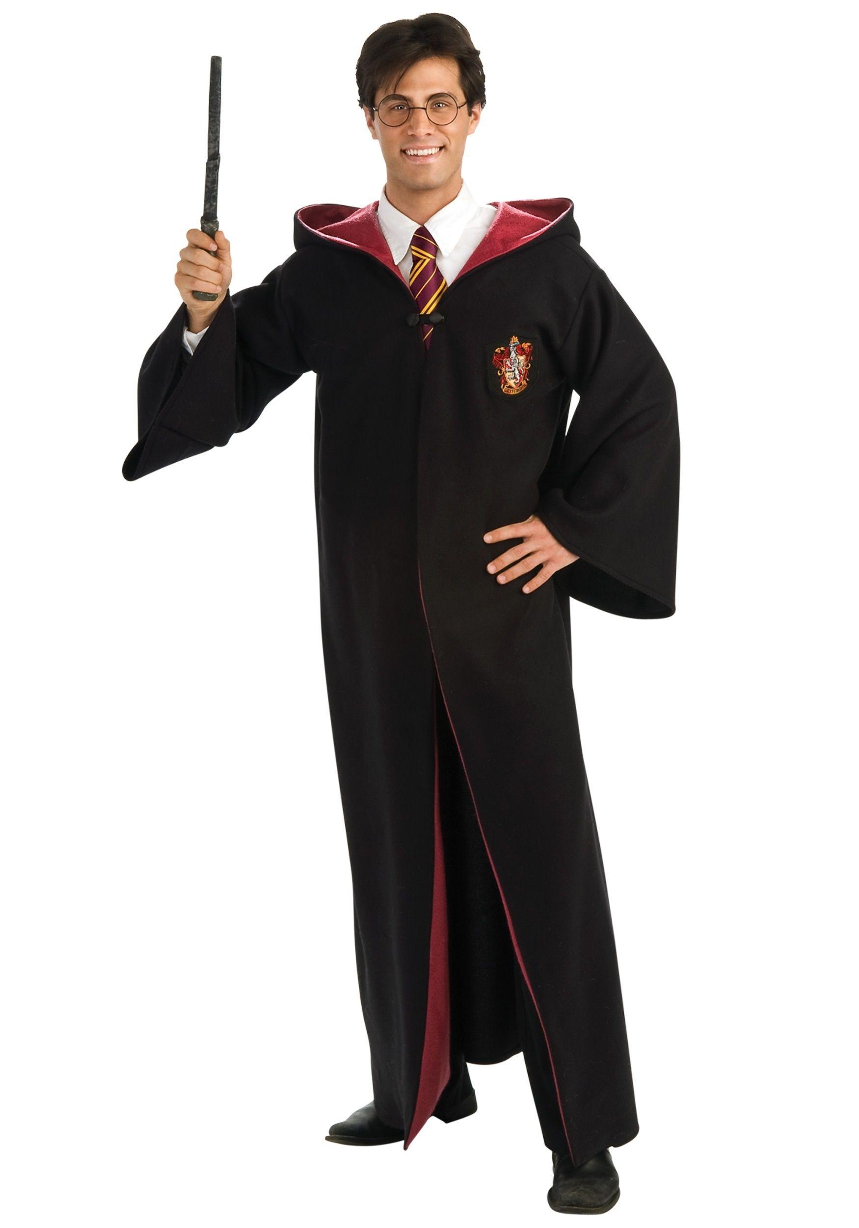костюм-гарри-поттера-deluxe-42