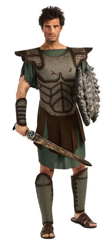Костюм Персея (52)