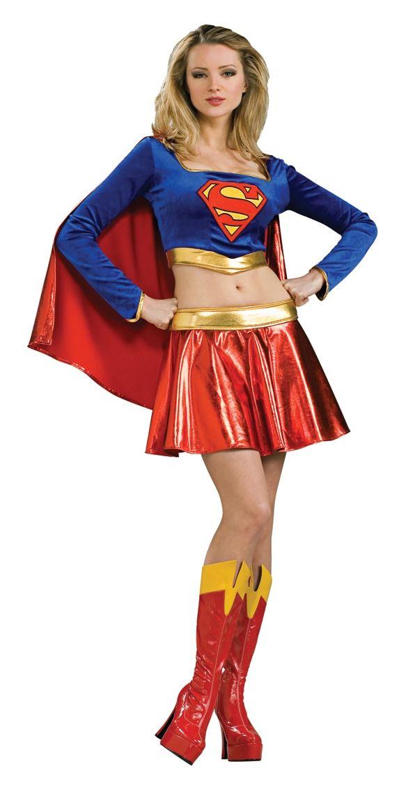 Открытка мая, картинки супергерои девочки