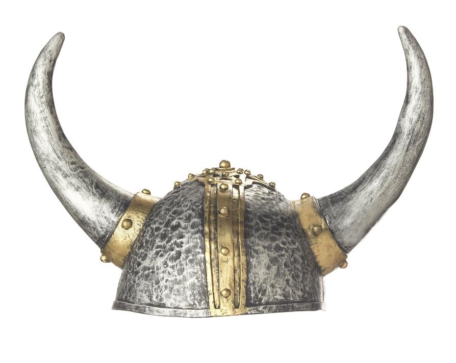 Картинки по запросу шлем воина викинга