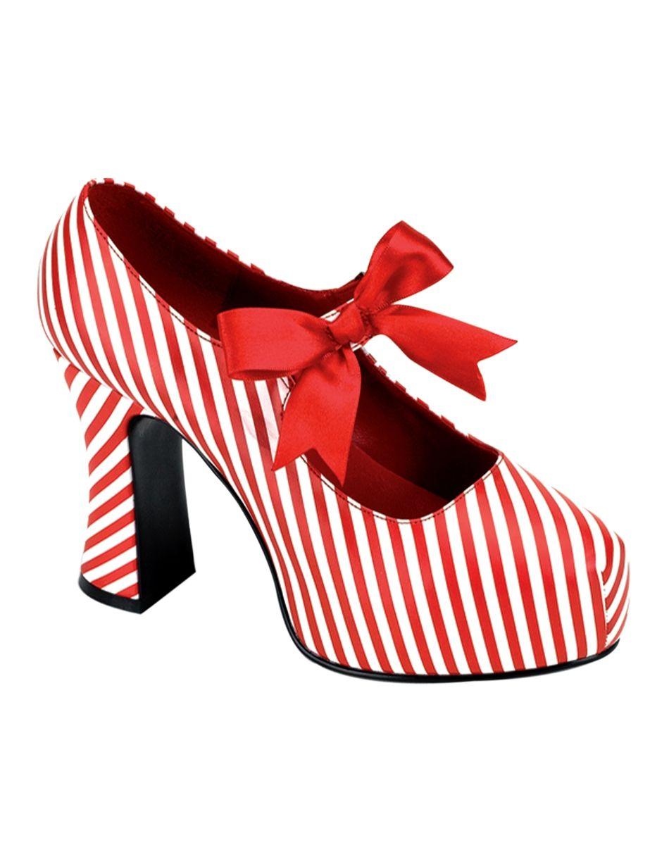 Туфли карамельки (38)