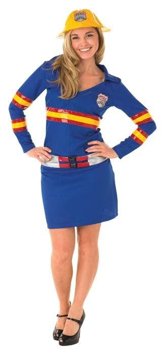 Костюм пожарной (46-48) костюм радужной клоунессы 46 48