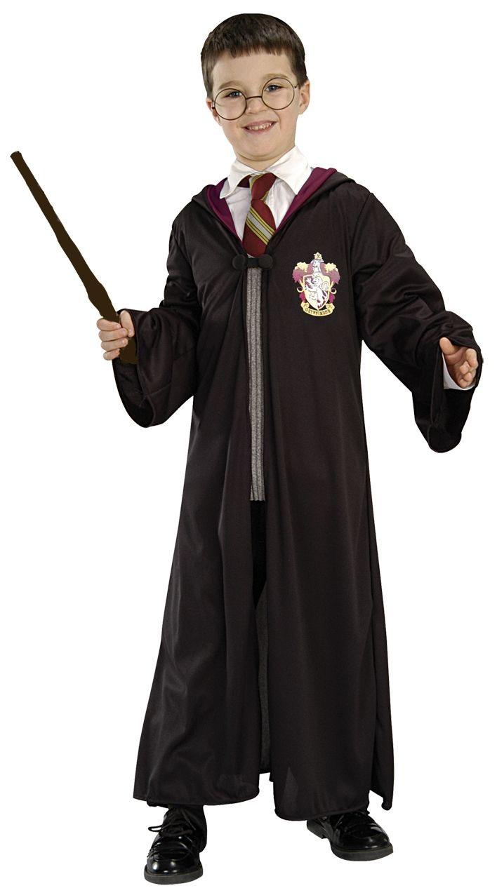 Детский набор Гарри Поттера (30) - Киногерои, р.30