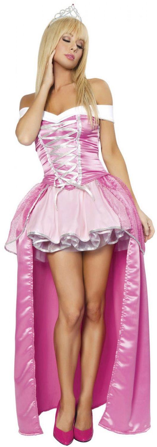 Костюм милой Золушки (48-50) детский костюм милой золушки 30 32