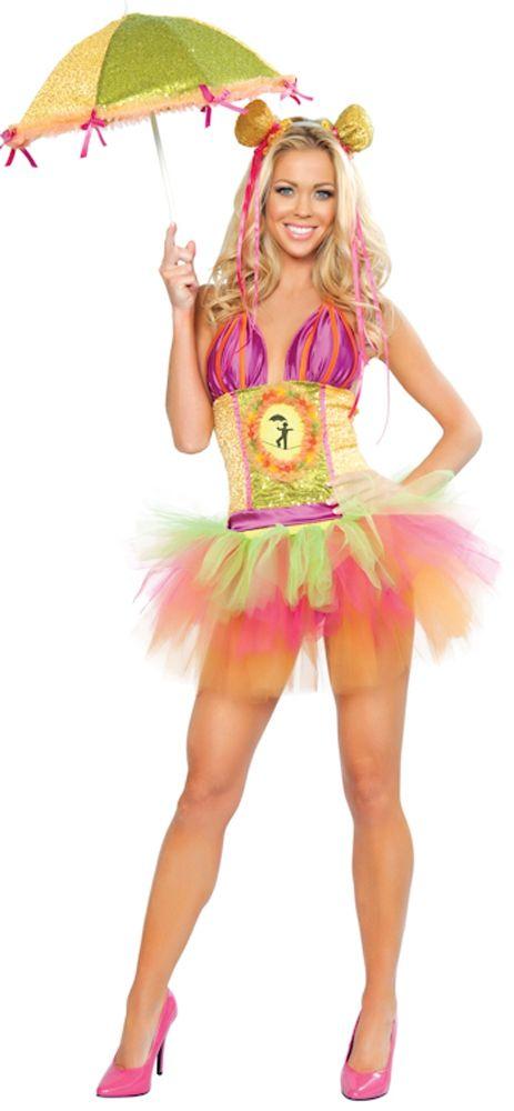 Костюм радужного клоуна (46-48) костюм озорного клоуна 42 48