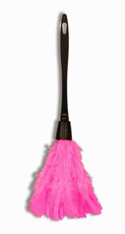 Щеточка горничной розовая костюм горничной shamika set s m