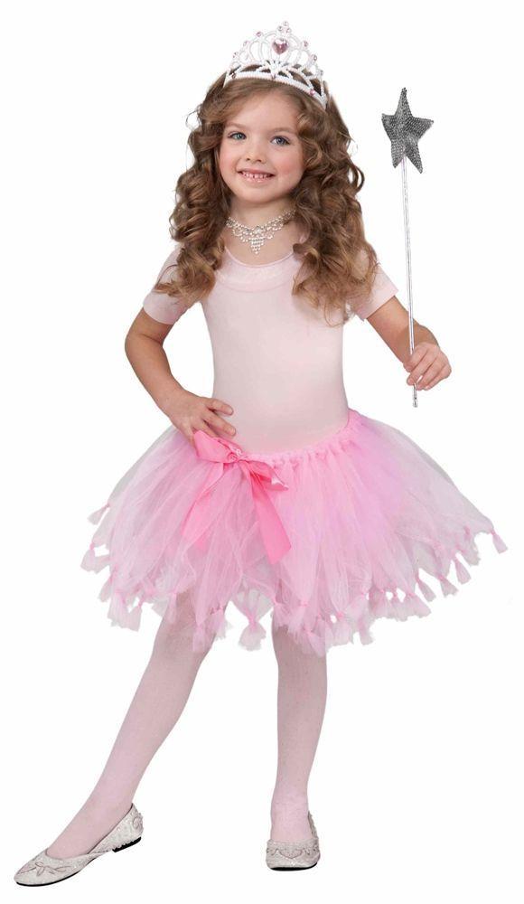 Юбка маленькой феи (38-40) детский костюм жуткого клоуна 38 40