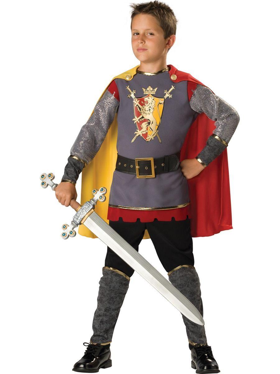 Как сделать доспехи рыцаря своими руками в домашних условиях