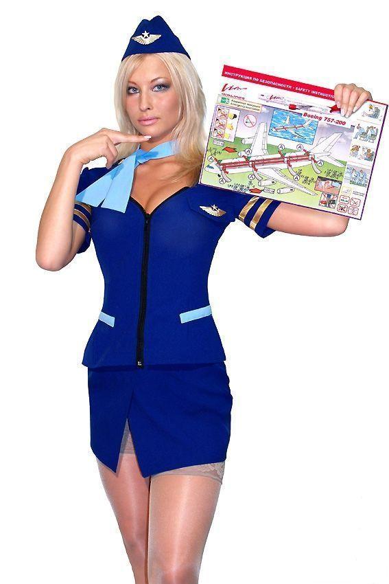 vzroslie-otnosheniya-styuardessi-foto